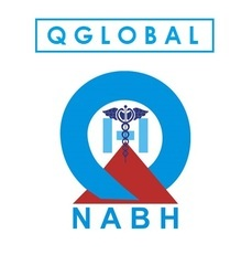 NABH Accreditation Consultants