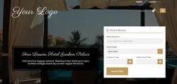 Offline / Online Hotel Booking Software Development Company in Hyderabad