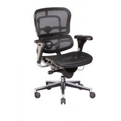 Deem Medium Back Chairs