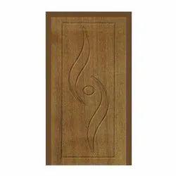 Cabinet Membrane Doors