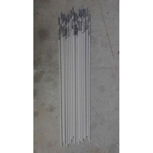 3 15 Mm Mild Steel Welding Electrode