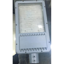 100 W LED Plastic Street Light Frame