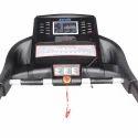 Motorized Treadmill AF-202