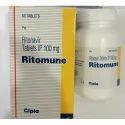 Ritomune 60s