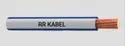 RR Kabel FLAMEX FR-LSH Cable