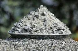 Concrete BLUMET WMM