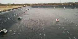 Jumbo Wrap Pond Liner