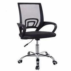 Mesh Office Chairs manufacturers in Mumbai