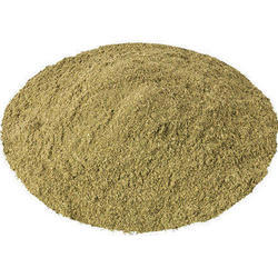 Brahmi Extract Powder