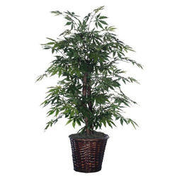 Artificial Japanese Maple Tree