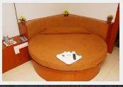 Dream Suit Rooms