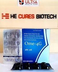 Herbal PCD Franchise
