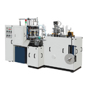 Cold Drink Paper Glass Making Machine