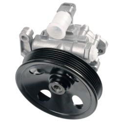 Power Steering Pump for Force Tempo Traveller