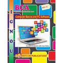 Computer Basics And Pc Software Book