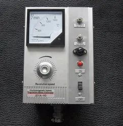 JD1A-90 Electromagnetic Speed Controller