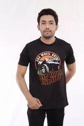 Online T Shirt