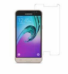 Samsung Galaxy J5 Glass Guard
