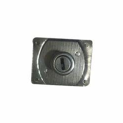 Key Cupboard Lock