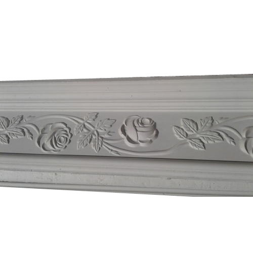 POP Ceiling Cornice at Rs 240 /piece   Sahibabad ...