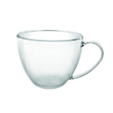 Polycarbonate Transparent Cup