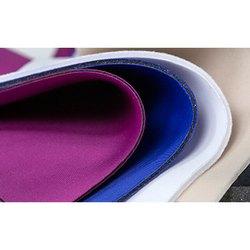 Foam Laminated Fabrics