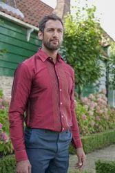 0e0aa29981ae8f Designer Silk Shirts - Scotwilson Designer Shirt Manufacturer from ...
