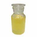 M-Anisaldehyde