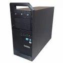 Lenovo Refurbished Thinkstation D-20 Workstation