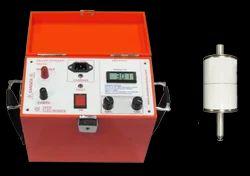 Vacuum Circuit Breaker Tester