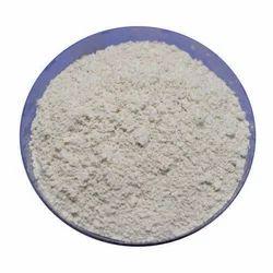 MBTS Rubber Chemicals Accelerator
