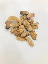 Mango Seeds Powder  - Aam Guthli Powder - Mangifera Indica Powder
