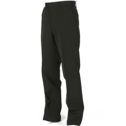School Uniform Trousers, Size: S, M and L