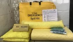 Cytotoxic Spill Kit
