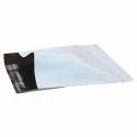 Self Adhesive Polypropylene Security Bags