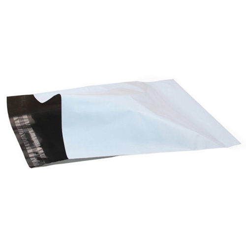 Self Adhesive Polypropylene Security Bag for Courier