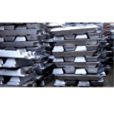 Tin Lead Zinc Based Alloy
