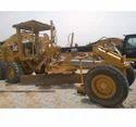 Cat 120K2 Used Motor Grader
