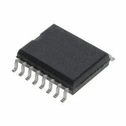 ULN2004D1013TR Darlington Transistor
