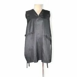 Polyester Salon Disposable Apron, For Saloon