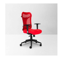 Filt Executive Chairs