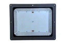 200W Halogen LED Flood Light