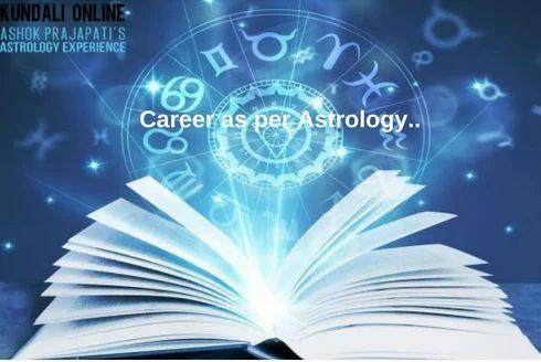 Career Reading 1100 in Jgadhari Gate, Ambala   ID: 16534177548