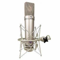 C414 XLII Microphones