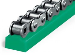 Guides For Conveyor Roller Chains