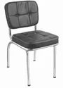 DF-593 Visitor Chair