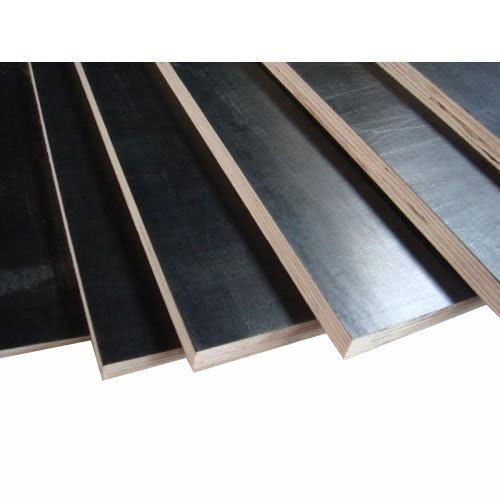 Brown Film Faced Plywood Board 6 Mm To 18 Mm Rs 35 Square Feet