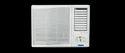Window Air Conditioner YD Series