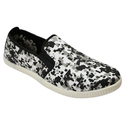 Scentra Mens Printed Casual Shoes