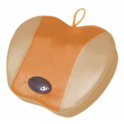 Apple Massage Cushion